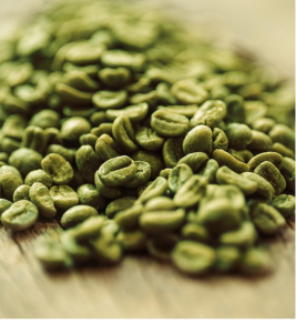Green Coffee in India, Recipe, Side Effects, Benefits, Wiki