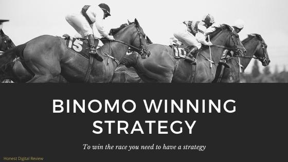 Hướng dẫn đăng ký Tài khoản BINOMO từng bước bằng hình ảnh 27